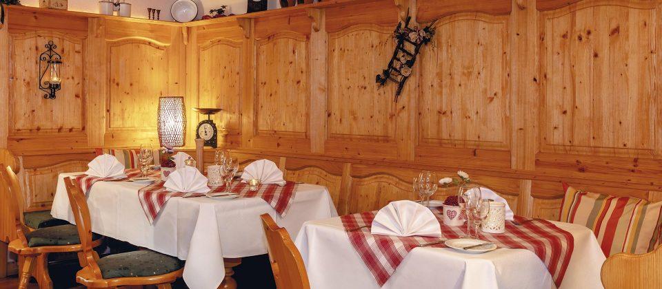 Litfässchen | Landhotel & Restaurant Litfässchen